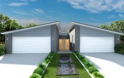 Undersupply Suburbs Perfect For Your Duplex Build In Queensland