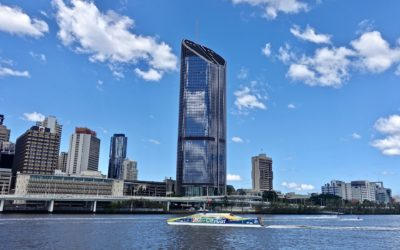 It Is A Great Time For Landlords And Property Investors In Queensland 400x250 - Blog